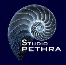 studio pethra arch Chiara Ferrari Aggradi